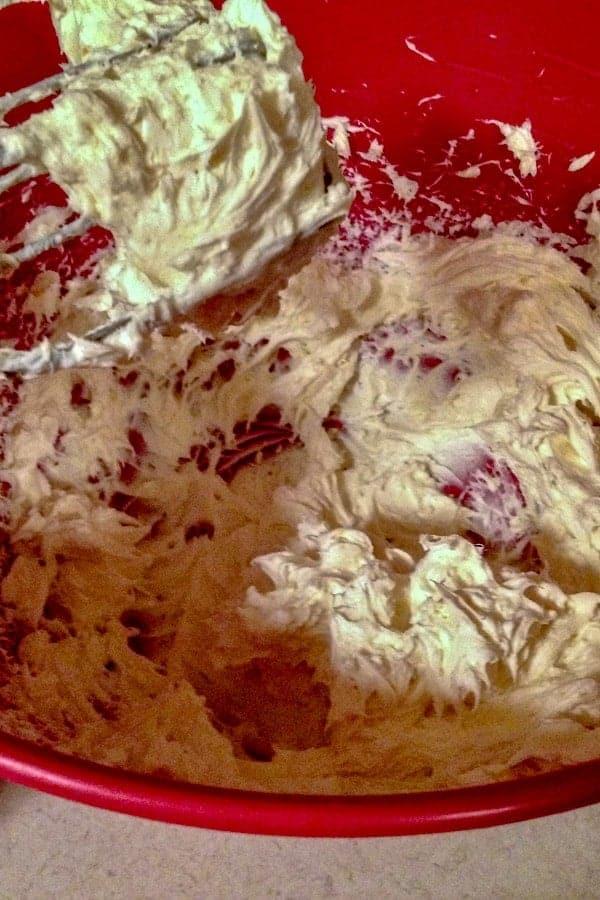 Tarta de branza crema Philadelphia cu fructe de padure- fara coacere- o reteta de vara care se face in aproximativ o ora si nu necesita coacere.